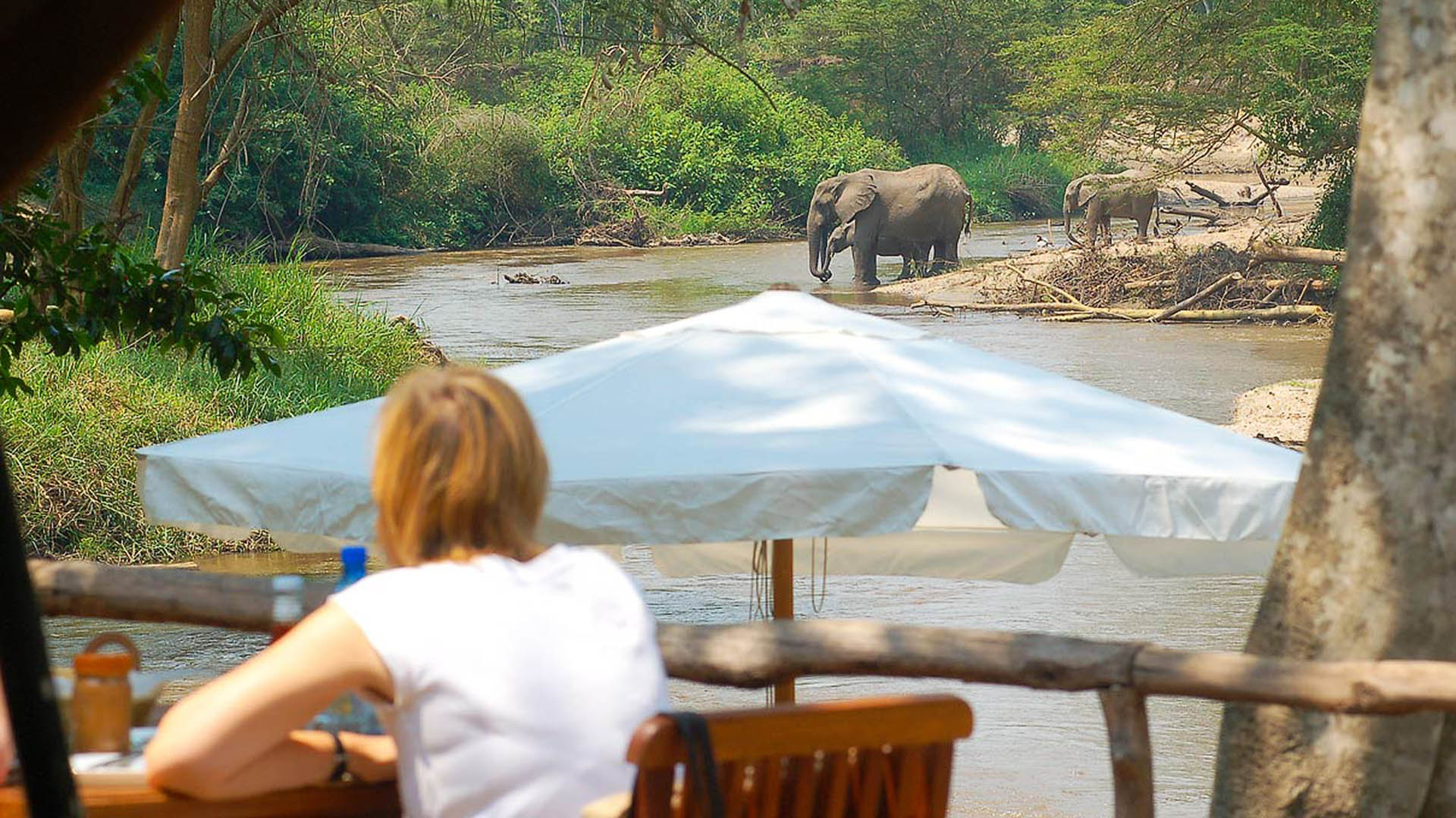 accommodations-uganda-maasai-wanderings-safari-africa