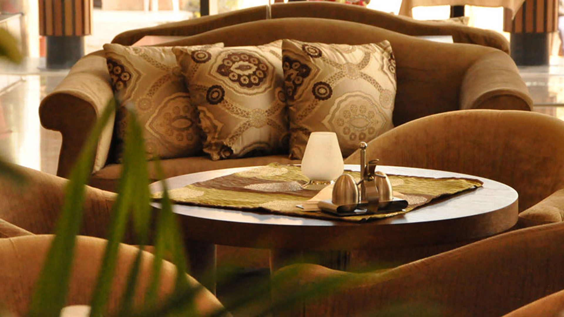 addissinia-hotel-africa-accommodations-ethiopia-maasai-wanderings-safari-chair