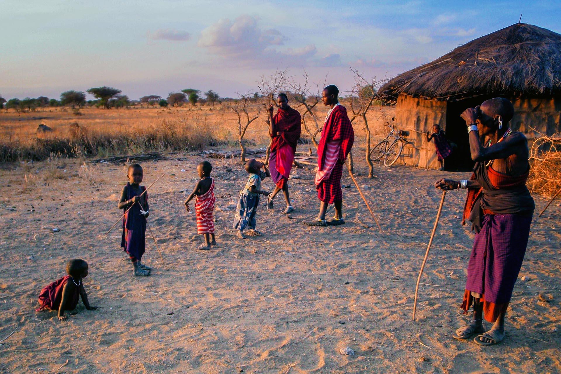 esilalei-village-community-projects-maasai-wanderings-safari-itineraries-signature-photo-safaris-africa