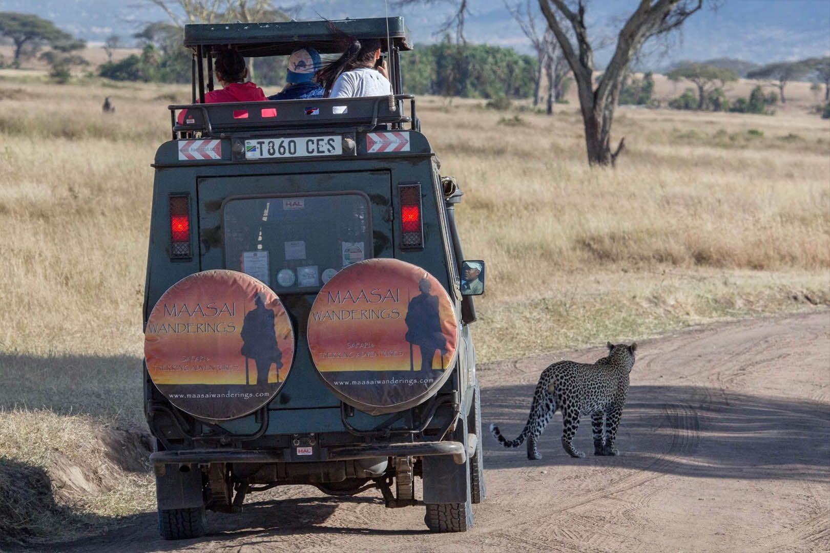 gallery-maasai-wanderings-safari-itineraries-signature-photo-safaris-africa-game-drives
