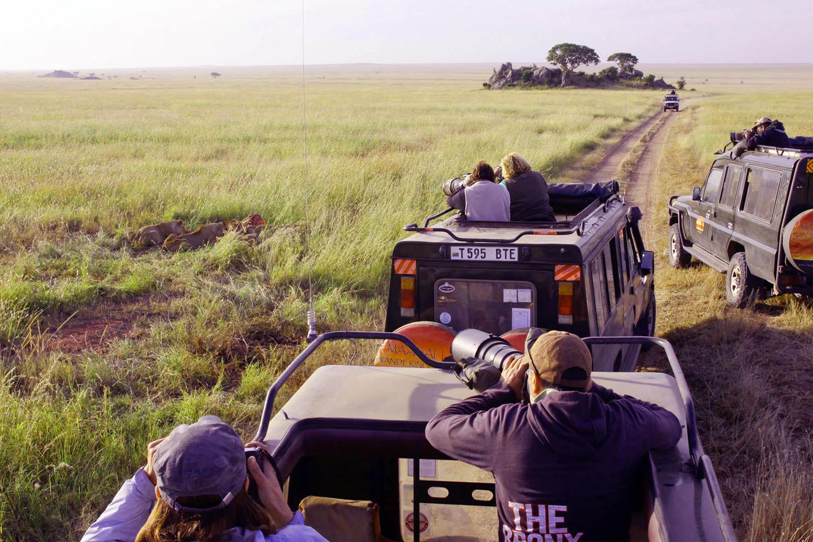 gallery-maasai-wanderings-safari-itineraries-signature-photo-safaris-africa-game