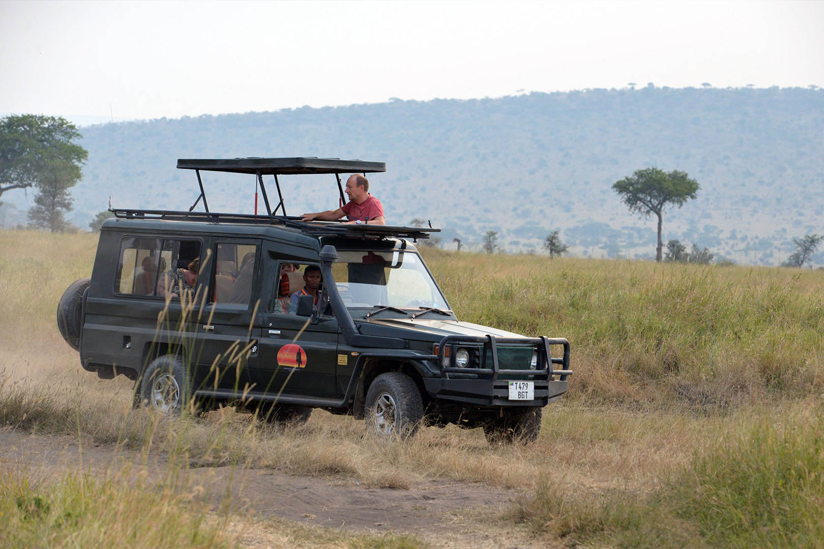 gallery-maasai-wanderings-safari-itineraries-signature-photo-safaris-africa-guided-tour