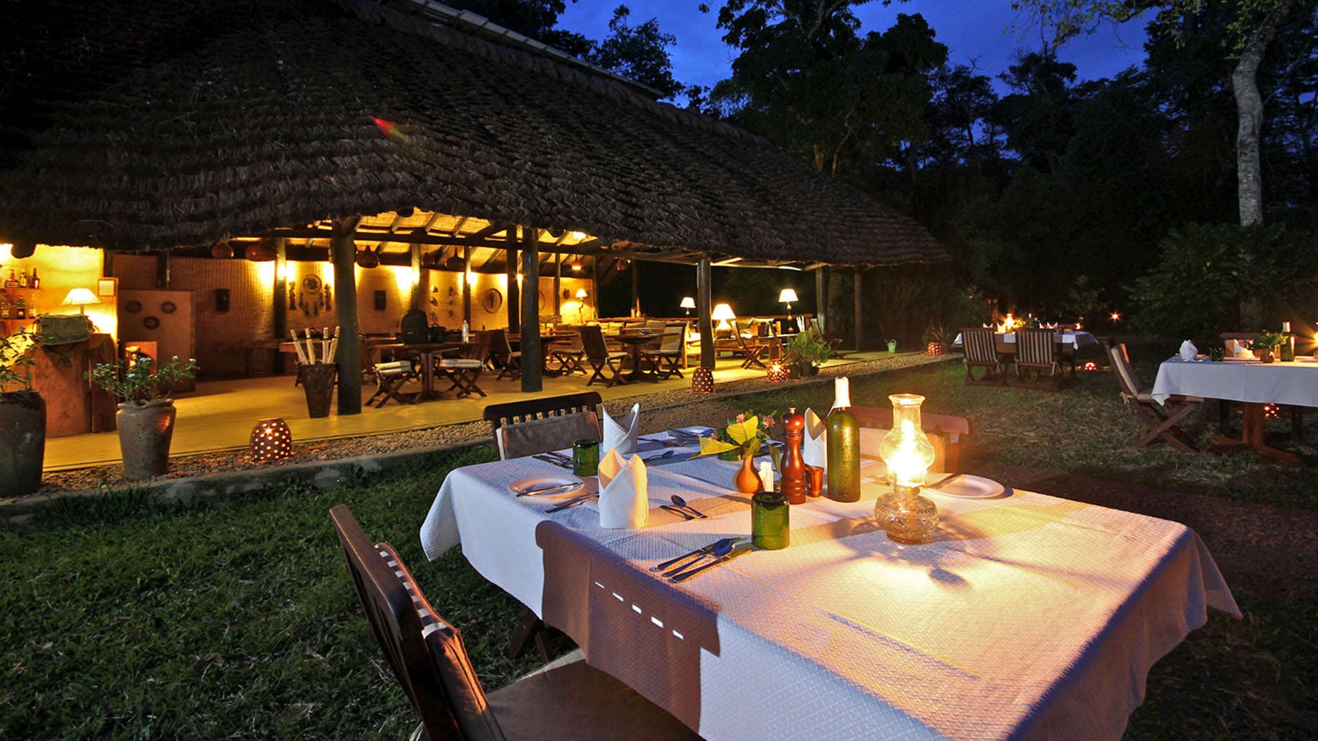 ishasha-wilderness-camp-africa-accommodations-uganda-maasai-wanderings-safari