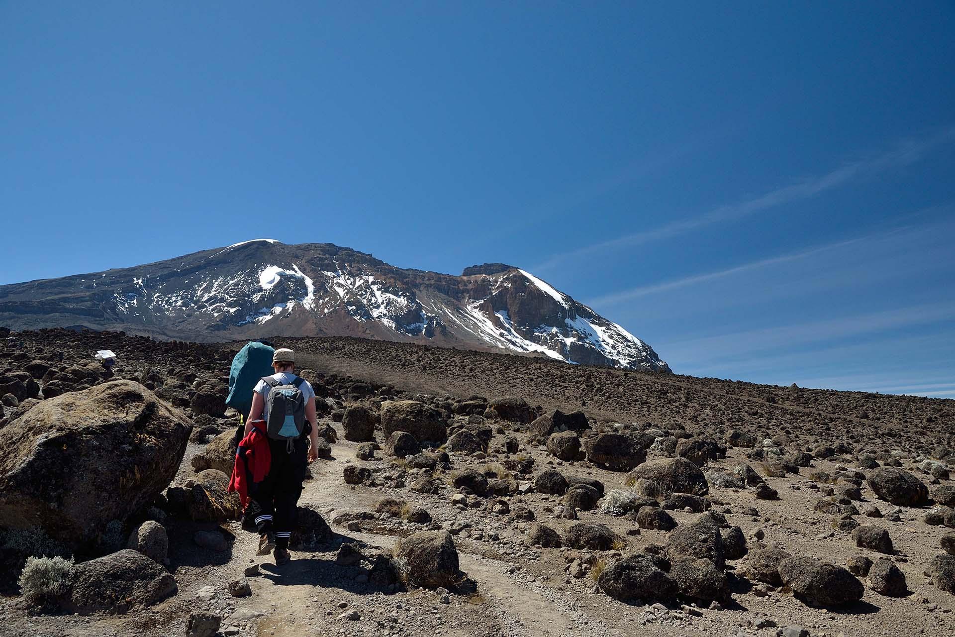 kilimanjaro-challenge-mt-kilimanjaro-trekking-itineraries-maasai-wanderings-tanzania-africa
