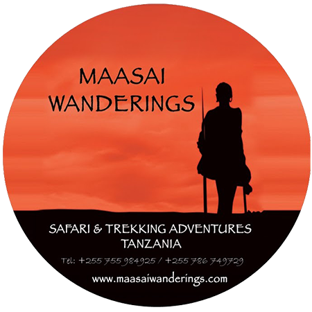 maasai wanderings safari-itineraries-signature-photo-safaris-africa