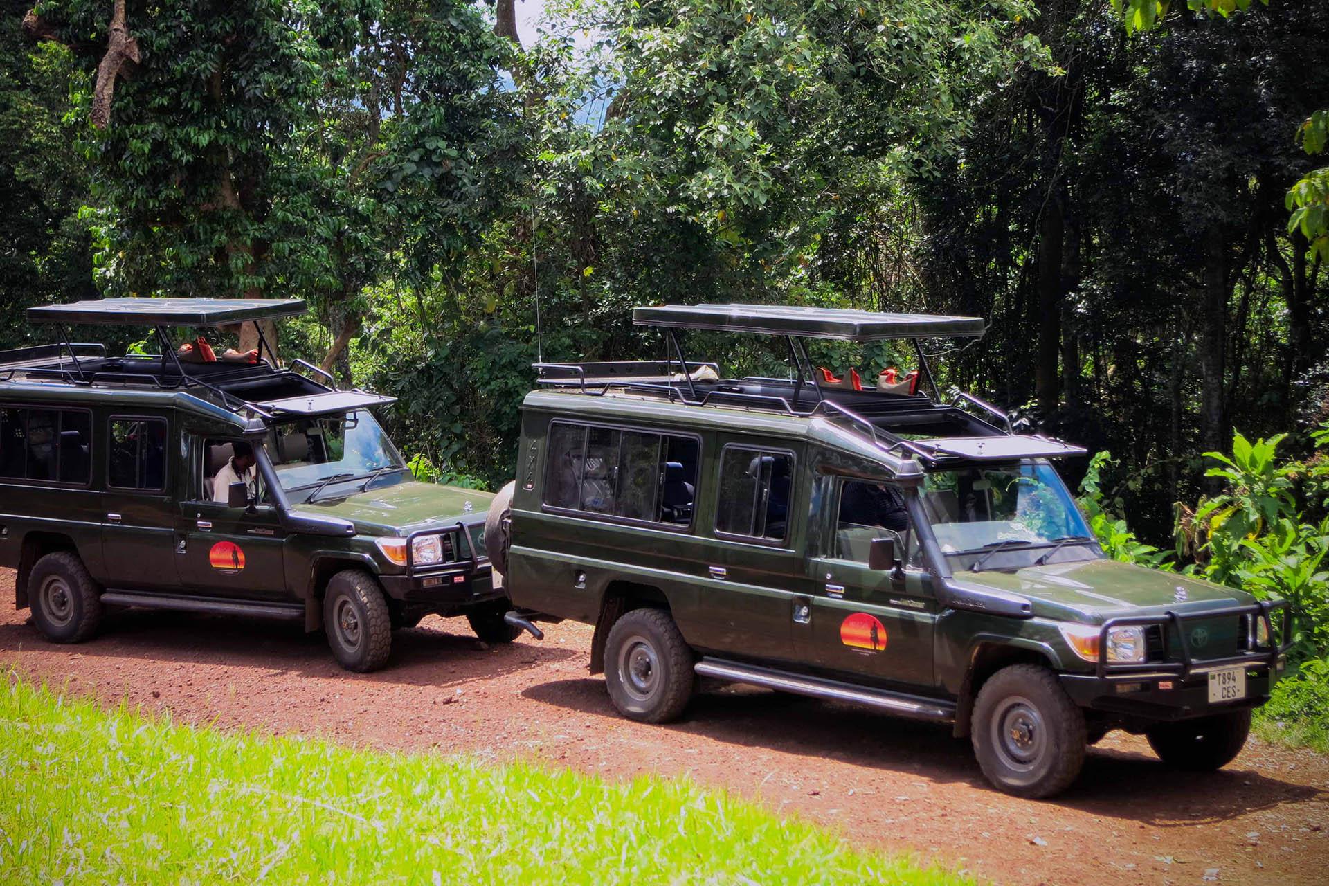 responsible tourism maasai-wanderings-safari-itineraries-signature-photo-safaris-africa