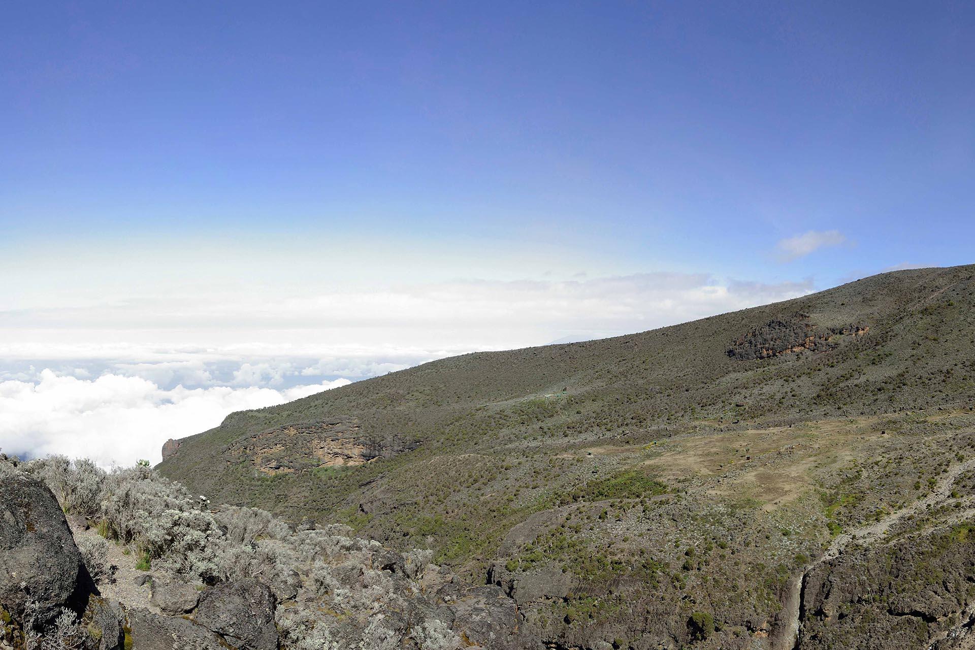 trekking-itineraries-maasai-wanderings-safari-itineraries-signature-photo-safaris-africa